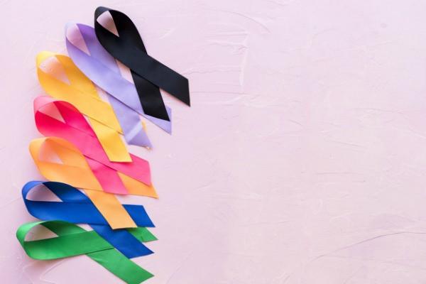 Изображение Когда нужно сдавать анализы на онкомаркеры: причины, симптомы, как и где сдают