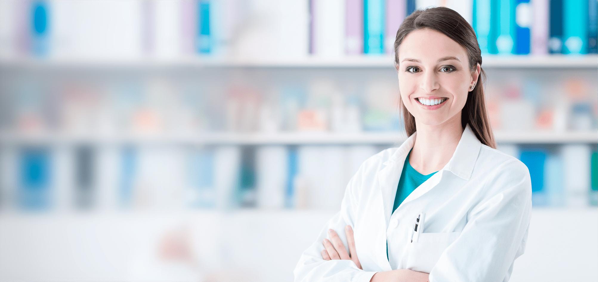Превью Механизмы обезболивающего действия Витаминов группы B
